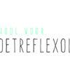 logo School voor Voetreflexologie